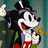 Malachi.m111's avatar