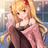Basicguygamer's avatar