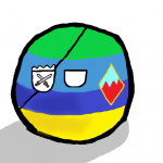 STORMAUSTRALIABALL