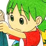 Fem Penta's avatar
