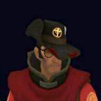 LazyRaider's avatar