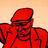 Blocky858's avatar