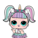 Iloveandimack's avatar