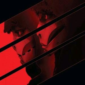 M1NDistaken's avatar