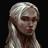 IndigoSixLOTR's avatar