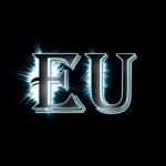 Euginides's avatar