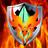 Lesteryangbot's avatar