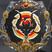 Syndro101's avatar