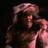 Zbiller's avatar
