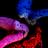 Whiteiris96's avatar