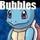 Bubbles62681