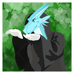 Sweetapples13's avatar