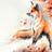 Frostnovel1178's avatar