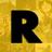 Rom442's avatar