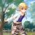 Malikishak91's avatar