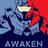 Garganchular's avatar