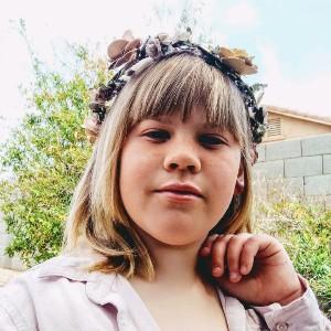 Hermione Granger303's avatar