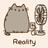 Gamergotgames's avatar