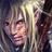 King of Shadowood Daelas's avatar