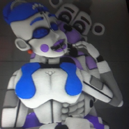 Bollora 68's avatar