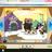 Snowy5398's avatar