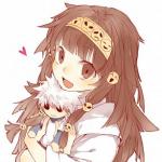 Diane Pie's avatar