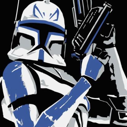 Loregamer0528's avatar