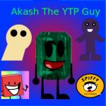 Akash The YTP Guy