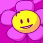GameAndWatchGuy8's avatar