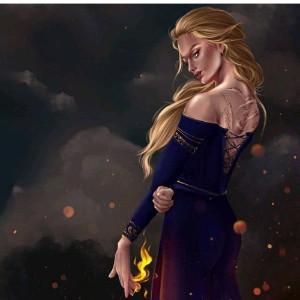 Sithuli's avatar
