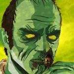 ToyGoldenFreddy2's avatar