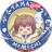 INARIM0UND's avatar