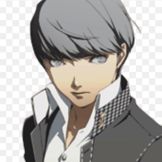 Annbestwaifu's avatar