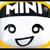 TinyTVMiniTV4345