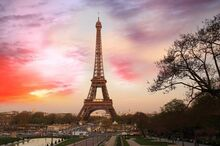 Eiffel-tower-summit-priority-access-with-host-in-paris-408219.jpg