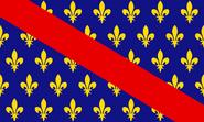 Bourbonnais