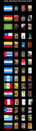 Latin America v6