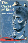 The-caves-of-steel-doubleday-cover.jpg