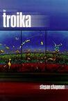 The Troika.jpg