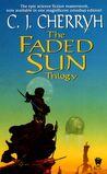 The Faded Sun.jpg