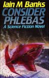 Consider Phleabas.jpg