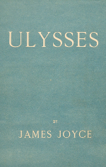Ulysses235px.png