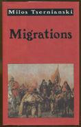 Migrations-192x300