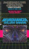 Neuromancer.jpg