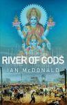 Rivers Of Gods.jpg