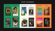 IrishLiterature