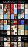 Italian-Renaissance-Literature-small4
