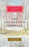 The Collected Stories.jpg
