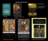 Medieval Mysticism