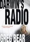 Darwins Radio.jpg